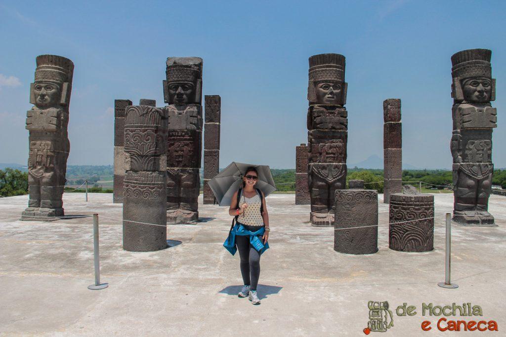 Tula de Allende-16