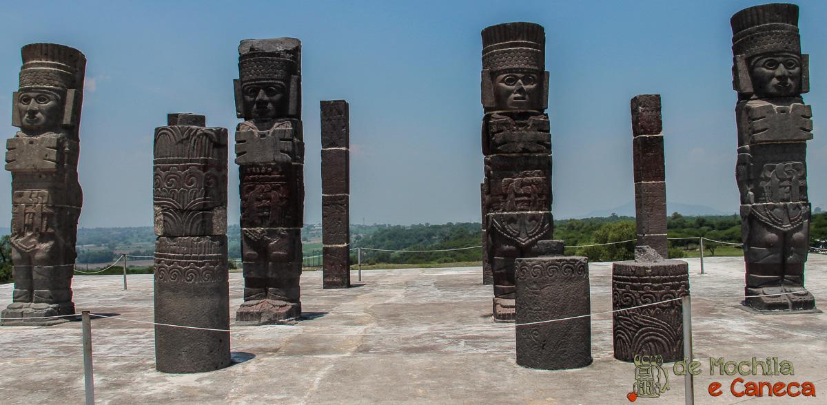 Tula de Allende-5