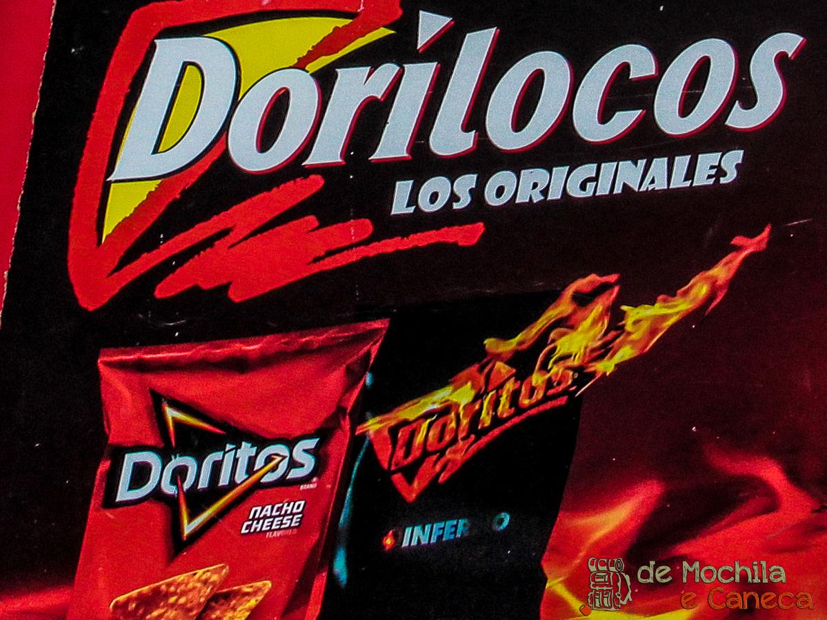 dorilocos-7