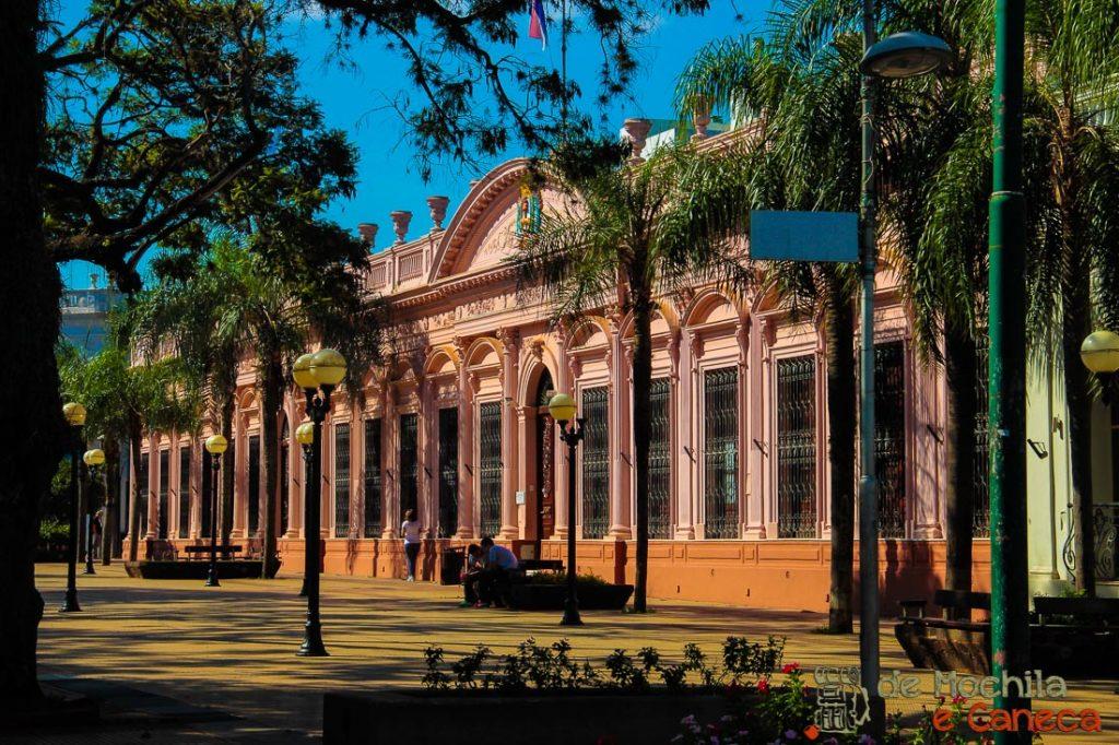 Paraguai_Argentina-21