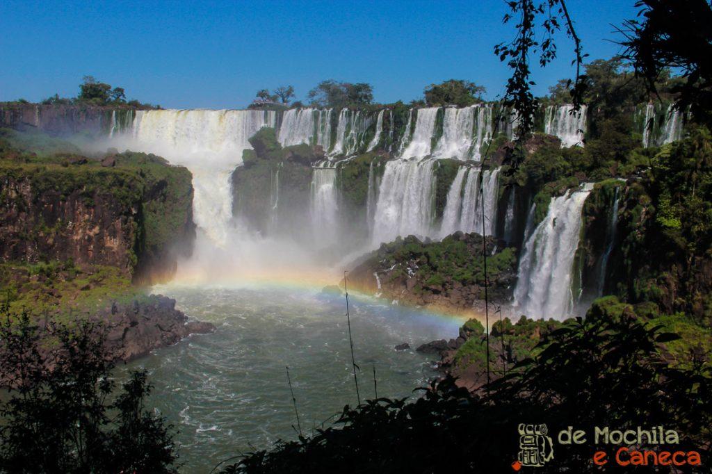 Paraguai_Argentina-29
