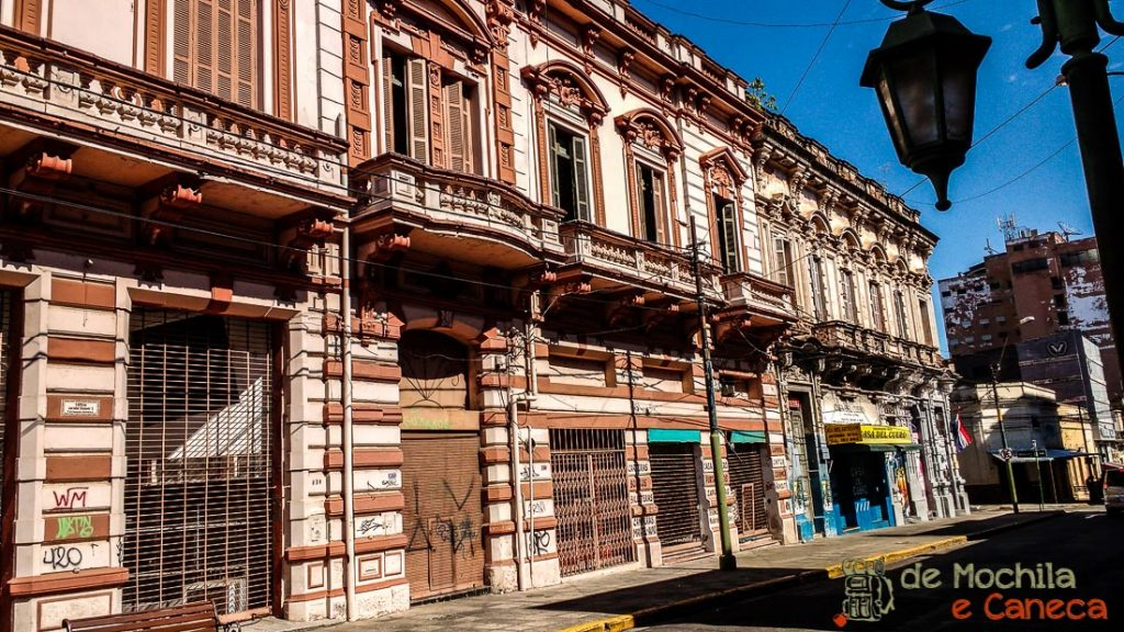 Paraguai_Argentina-3
