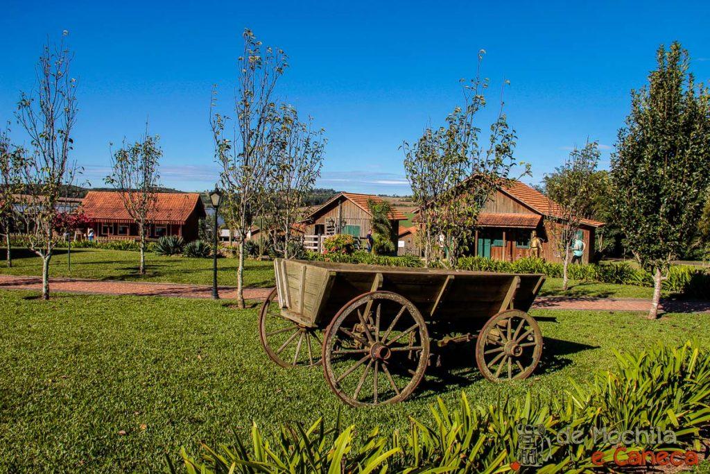 Parque Histórico de Carambeí-25