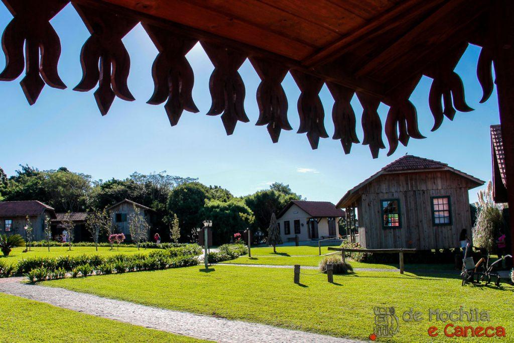 Parque Histórico de Carambeí-31