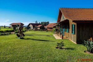Parque Histórico de Carambeí-33