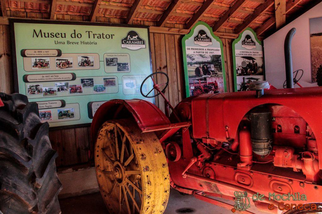 Parque Histórico de Carambeí-36