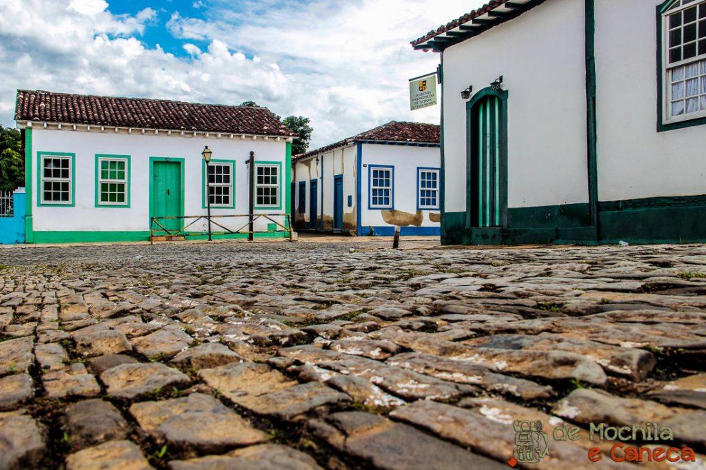 Pirenópolis-19