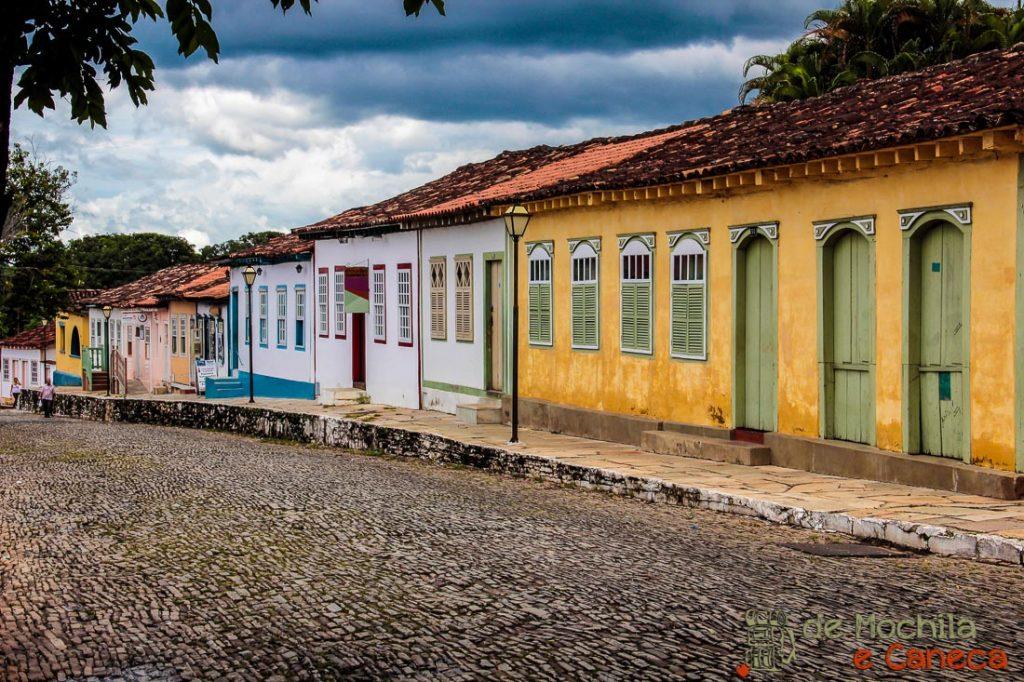 Pirenópolis-20