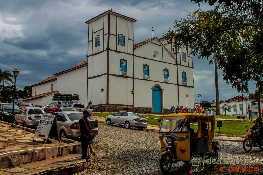 Pirenópolis-31