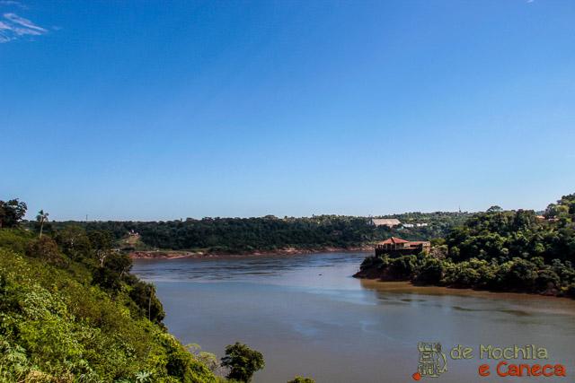 Puerto Iguazu-13