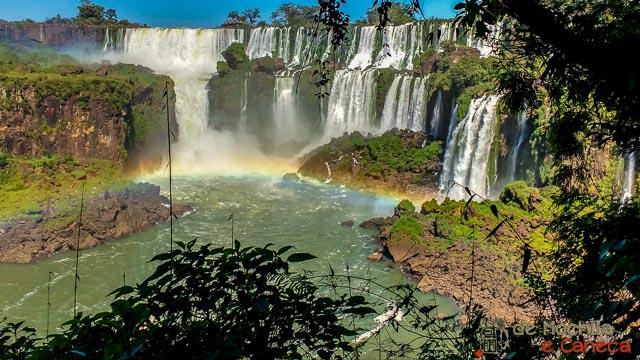 Puerto Iguazu-9