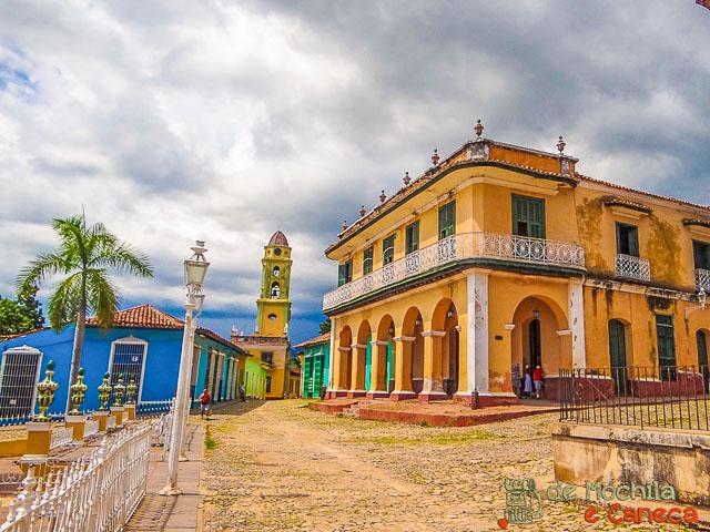 Trinidad_Cuba-Palácio Brunet