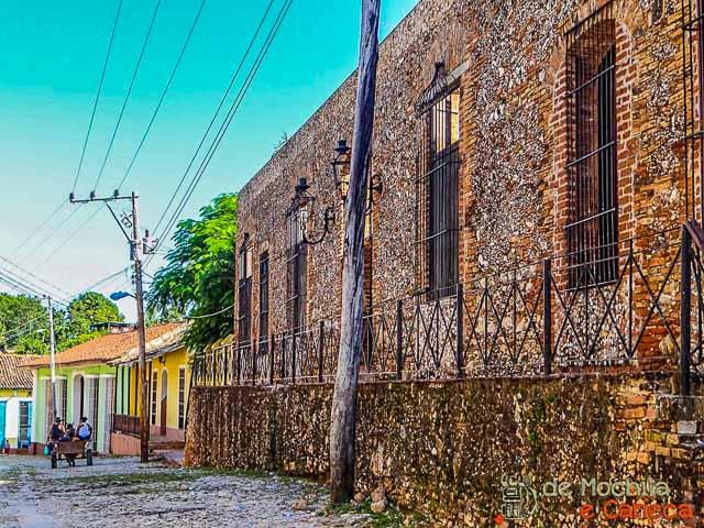 Trinidad_Cuba-Detalhes