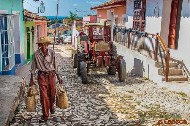 Trinidad_Cuba-Interior