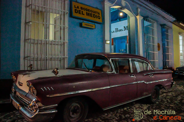 Trinidad_Cuba-LaBodeguitadelMedio