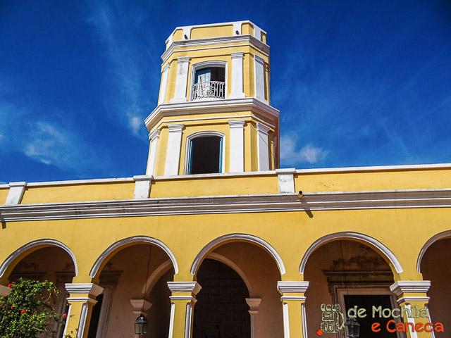 Trinidad_Cuba-Palácio Cantero