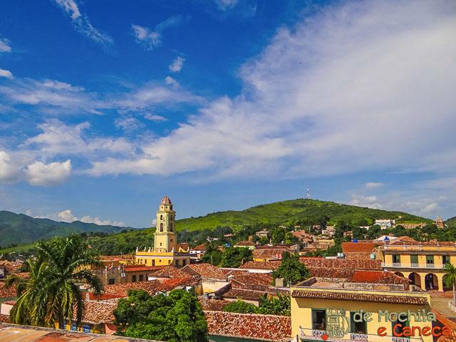 Trinidad_Cuba-PalacioCantero