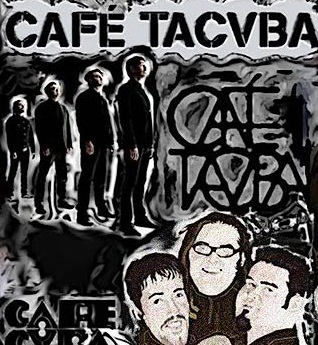 cafe-tacuba