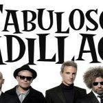 Trilha Sonora – Los Fabulosos Cadillacs – Argentina