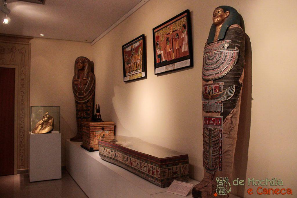 museu Egípcio-14