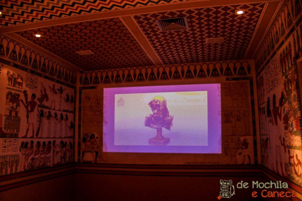 museu Egípcio-15
