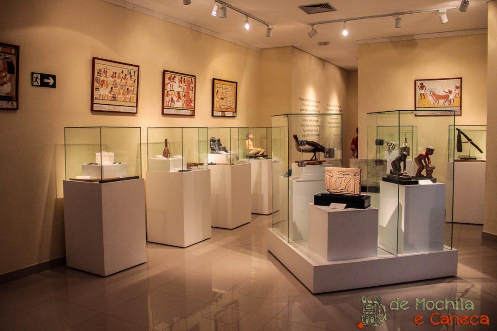 museu Egípcio-16