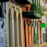 Conhecendo o Casco Viejo da Cidade do Panamá