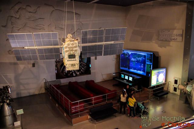 Museu da Cosmonáutica-13