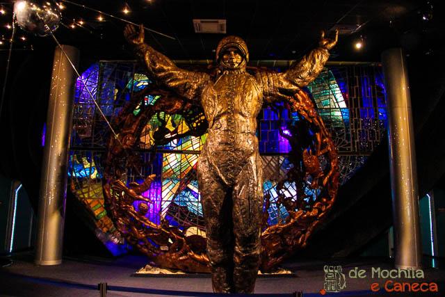 Museu da Cosmonáutica-3