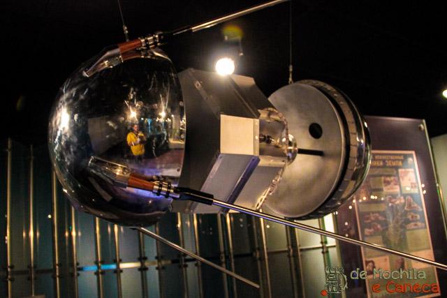 Museu da Cosmonáutica-31