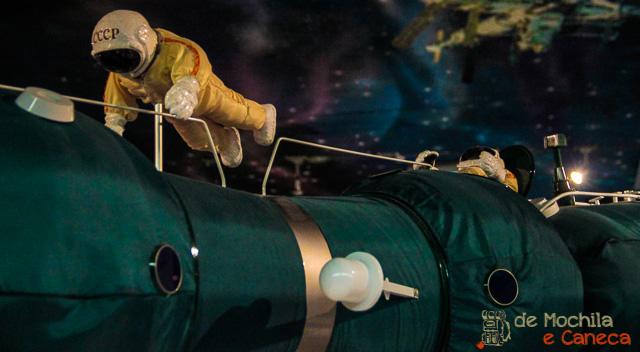 Museu da Cosmonáutica-8