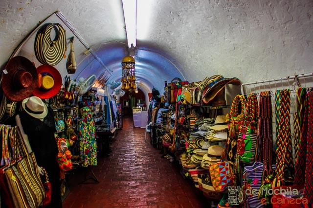 passeio de Chiva em Cartagena de Indias-10