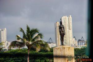 passeio de Chiva em Cartagena de Indias-9