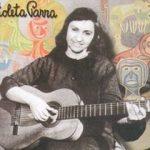 Trilha Sonora – Violeta Parra – Chile
