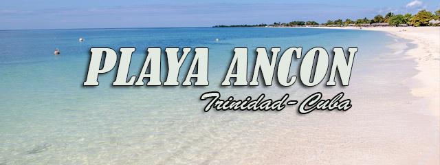 Ancon---Trinidad