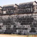 O que fazer no interior da cidade murada de Cartagena de Indias.