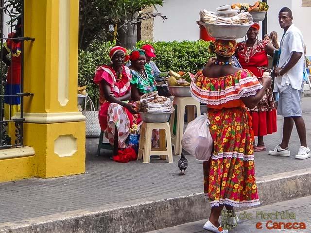 Cartagena de Indias Colombia-26