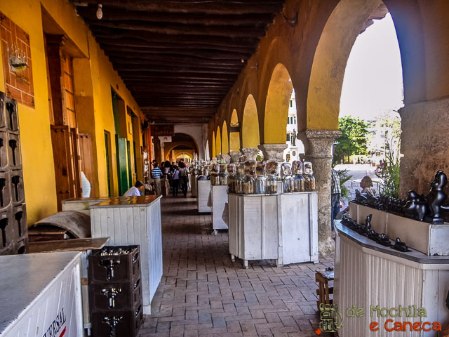 Cartagena de Indias Colombia-35