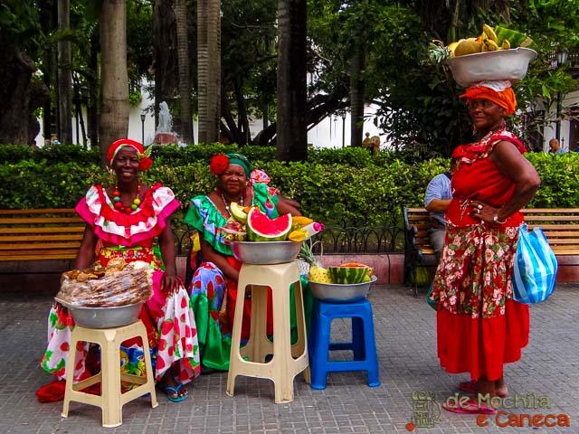 Cartagena de Indias Colombia-38