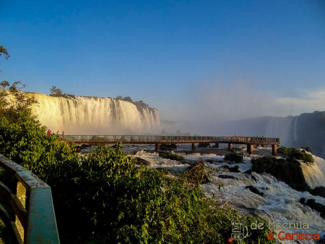 Cataratas do Iguaçu-12