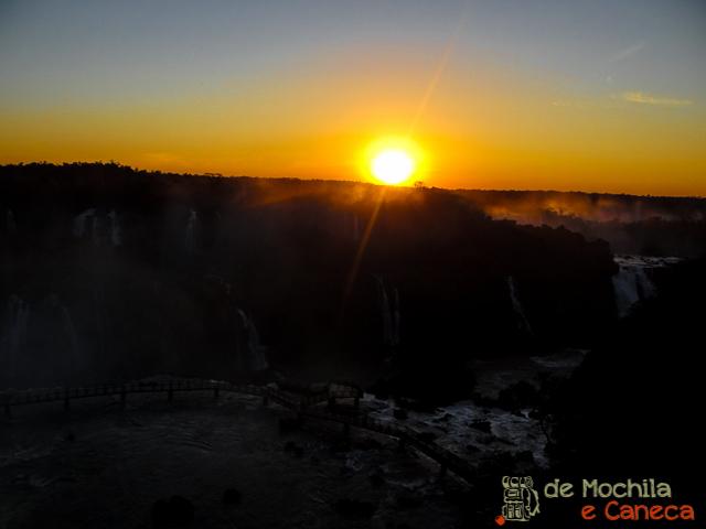 Cataratas do Iguaçu-14
