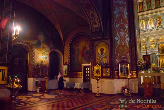 Catedral de Pedro e Paulo-7