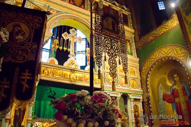 Catedral de Pedro e Paulo-9