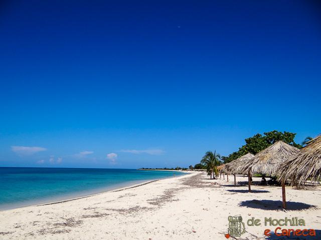 Playa Ancón-17
