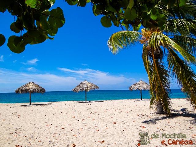 Playa Ancón-18