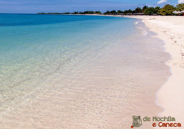 Playa Ancón-20