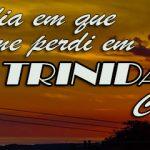 O dia em que me perdi em Trinidad – Cuba.
