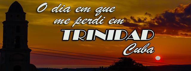 TRINIDAD_perdido