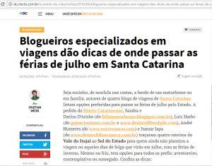 29-06-2016-Diario-Catarinense