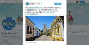 DMEC-no-Twitter-do-Ministério-do-Turismo
